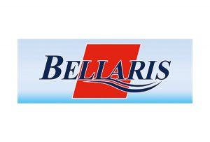 Bellaris
