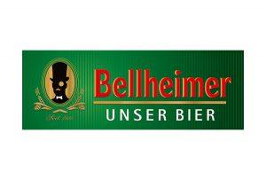 Bellheimer - Unser Bier