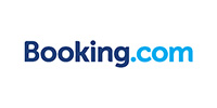 booking_white