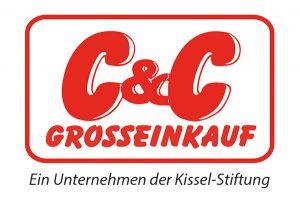 CC Großeinkauf - Ein Unternehmen der Kissel-Stiftung