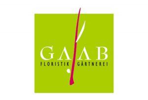 Gaab - Floristik Gärtnerei