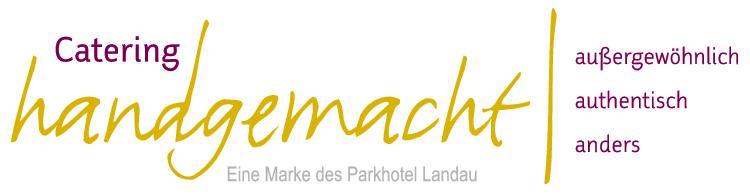 handgemacht_logo