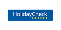 holidaycheck_white