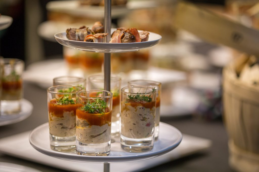 parkhotel_landau_catering_12