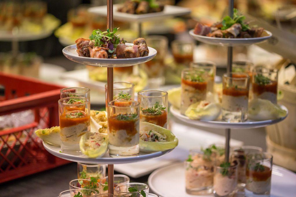 parkhotel_landau_catering_14