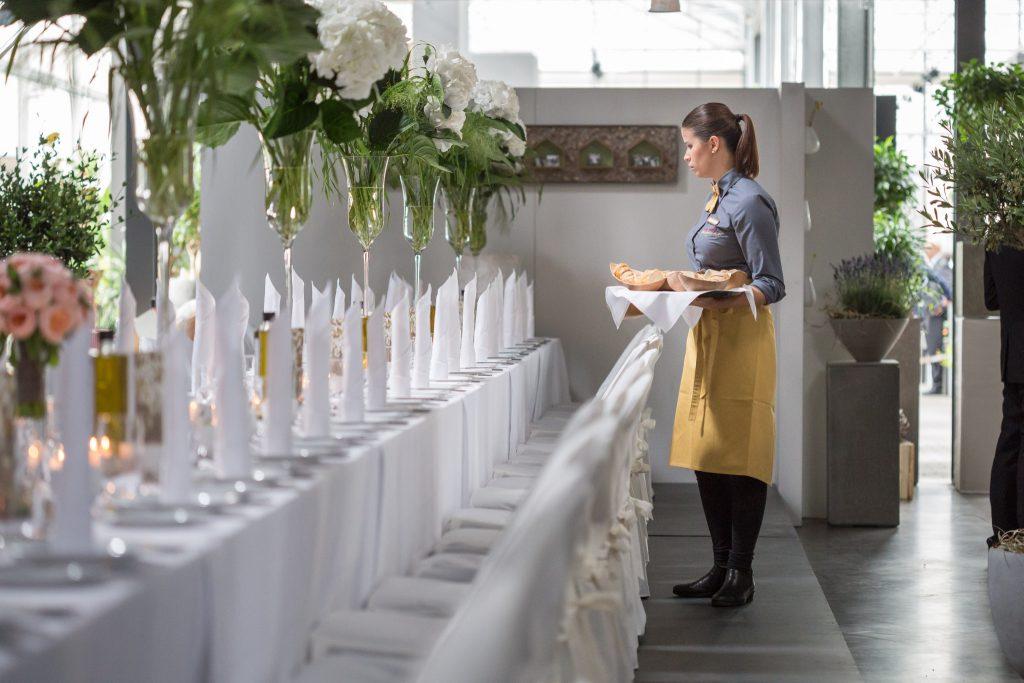 parkhotel_landau_catering_19