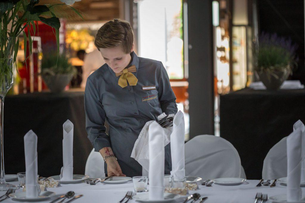 parkhotel_landau_catering_8