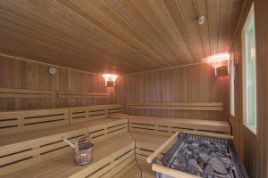 parkhotel_landau_sauna_4