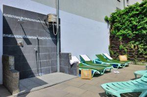 parkhotel_landau_sauna_6