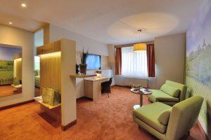 parkhotel_zimmer_suite_3