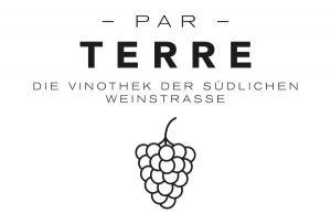 Par Terre - Die Vinothek der südlichen Weinstraße