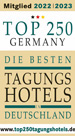 top_tagungshotels