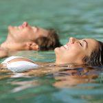 wellness_parkhotel_fotolia_78047297