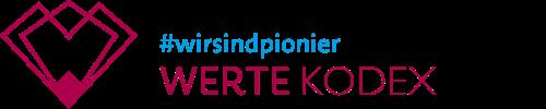 WerteKodex_lang_klein_Pionier