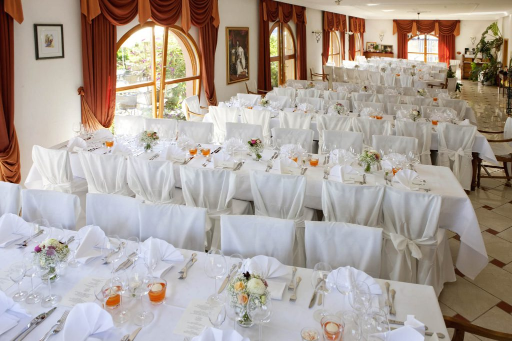 weingut eventlocation pfalz villa hochdörffer