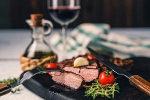 wine and dine landau pfalz event