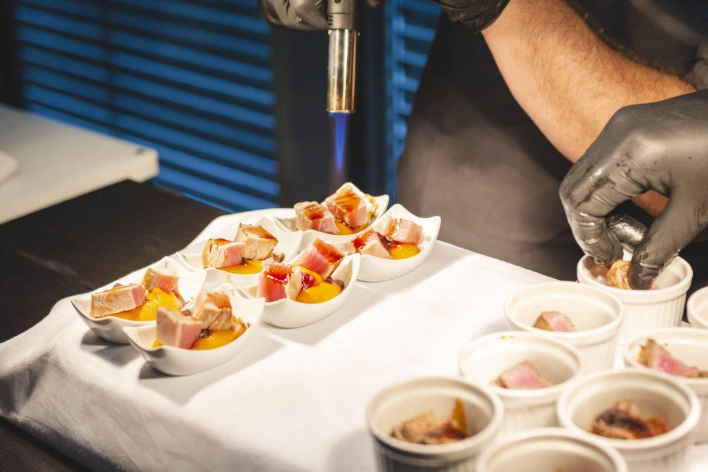 hochzeitslocation pfalz catering landau