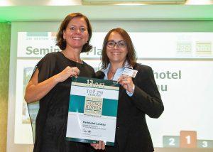 Erfolg Tagung Seminar 250Tagungshotels germany