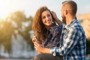 romantikwochenende arrangement angebot pfalz