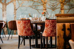 Brasserie Wein & Dein; Brasserie; Gastronomie;
