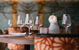 Brasserie Restaurant Landau Pfalz