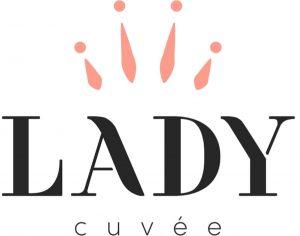 Lady Cuvée