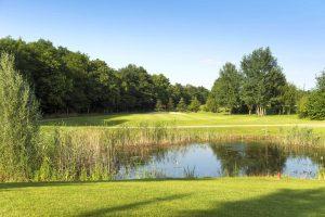 Golfurlaub Golfreise Südpfalz Hotel Landau
