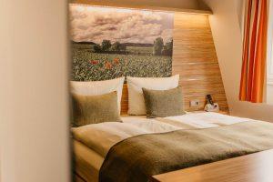 Suite Parkhotel