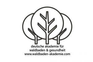 Deutsche Akademie für Waldbaden & Gesundheit