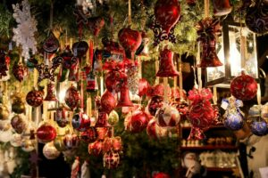 weihnachtsstadt landau pfalz weihnachtsmarkt