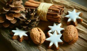 weihnachtsstadt landau pfalz wintermarkt weihnachtsmarkt