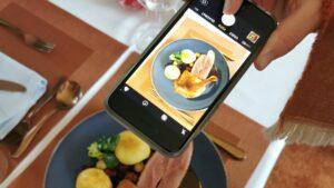 landau restaurant lieferservice dinner zimmer