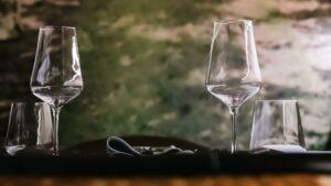 Restaurant Landau Brasserie Wein Dein Lieferservice
