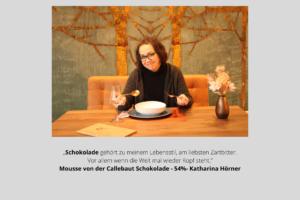 Hörner Website