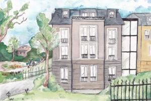 1920x1280 Villa Außen