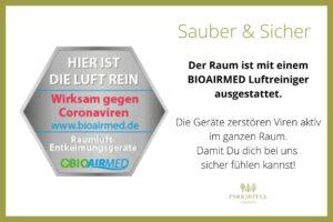 BioAirmed Siegel Tagung Readyforweb