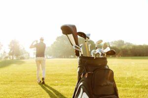 Golf Spielen Golfreise Landau Parkhotel