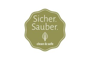 Sauber.Sicher 1920x1280.rfw