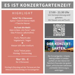 2021 07 06 Flyer 4 Seiter Konzertgarten 01