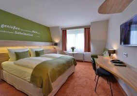 parkhotel_landau_zimmer_suiten_2